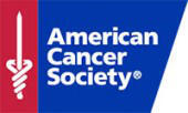 American_Cancer_Society_Logo