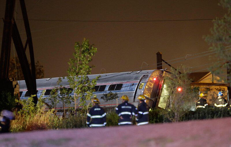 amtrak_train_derail