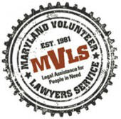 maryland_volunteer_lawyer_services