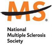 national_multiple_sclerosis_society