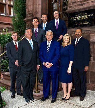 SFSPA attorneys