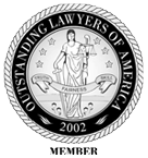 https://www.sfspa.com/wp-content/uploads/2018/08/OutstandingLawyerLogo.png