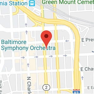 map-baltimore