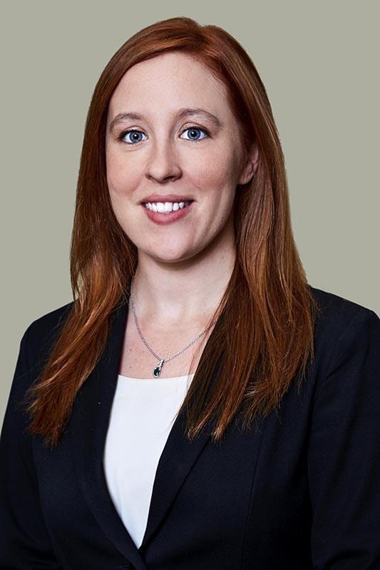 Nicole Szeliga