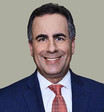 lawyer-goldberg